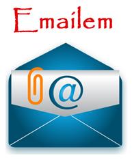 Emailem